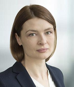 Sigita Bizulienė